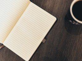 present-continuous-ćwiczenia-angielska-gramatyka
