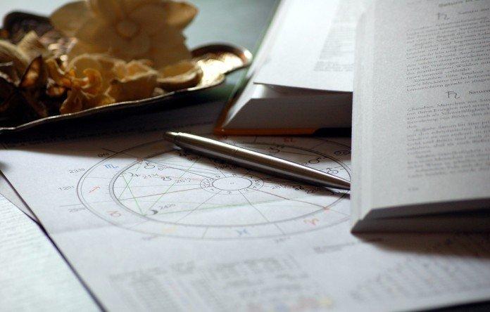 znaki-zodiaku-i-astrologia-po-angielsku