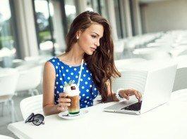 angielski-artykuł-B2-o-blogowaniu-gettinenglish