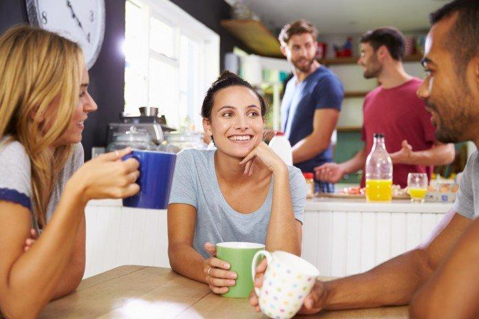 angielski-slang-w-rozmowach-dialogi-zwroty