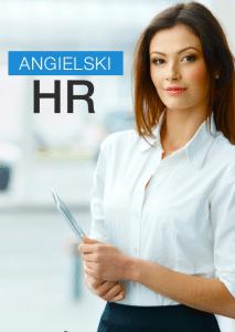angielski-w-hr-biurze-język-biznesu