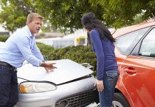 opis-wypadku-po-angielsku-rozmówki