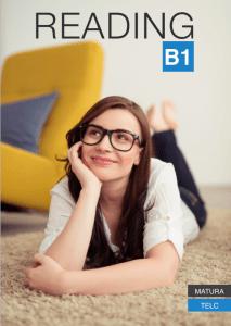czytanie-ze-zrozumieniem-angielski-książka-b1-matura-telc