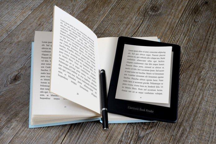 jak-czytać-lepiej-po-angielsku-blog-językowy