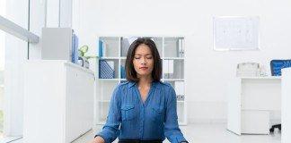 jak-zorganizować-pracę-w-biurze-gettinenglish-język-angielski-biznesowy
