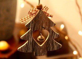 słownictwo-i-życzenia-święteczne-po-angielsku