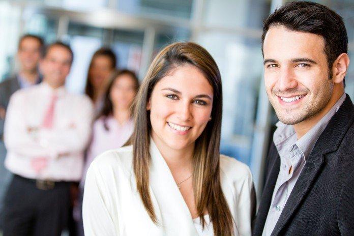 Angielski-w-HR-kurs-słownictwo-personel