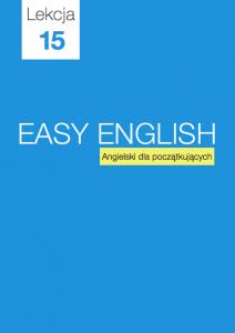 angielski-dla-początkujących-ćwiczenia-lekcja-15