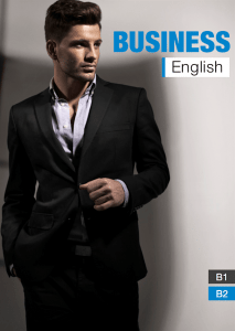 business-english-angielski-biznesowy-b1-b2
