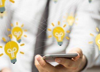 innowacyjne-pomysły-w-biznesie-angielski-biznesowy