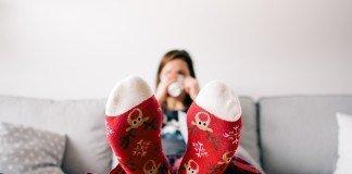 najlepsze-anglojęzyczne-reklamy-świąteczne-gettin-english-blog_1
