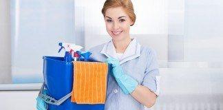 angielski-dla-pokojówek-i-sprzątaczek-kurs-zawodowy