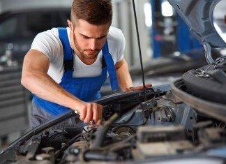 części-samochodu-angielski-dla-mechaników-serwisant