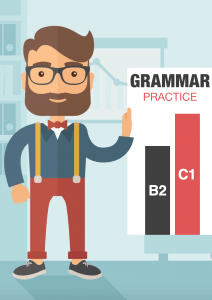 grammar-practice-b2-c1-gettinenglish