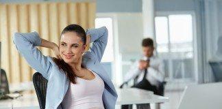 kiedy-zastosować-job-i-work-różnica-praca