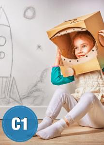 czytanie-c1-cae-dwujęzyczność-dziecko-ebook