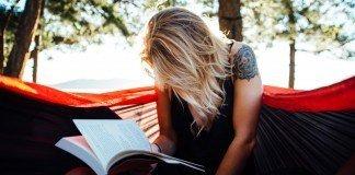 opis-książki-po-angielsku-przymiotniki_1