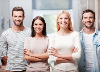 opis-pracy-po angielsku-język-biznesowy-a2