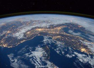 astronomia-angielskie-słownictwo-online