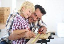 angielskie-słówka-rodzina-czytanie-b1-gettinenglish