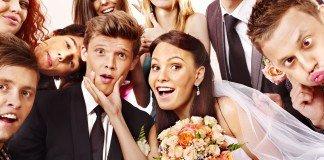 angielskie-słownictwo-związane-ze-ślubem