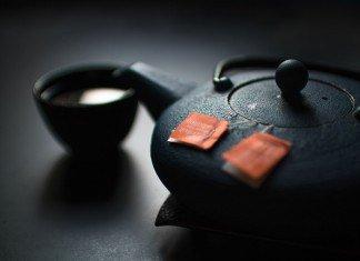 not-my-cup-of-tea-angielskie-słówka