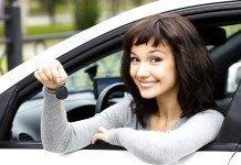 angielski-dla-kierowców-gettinenglish