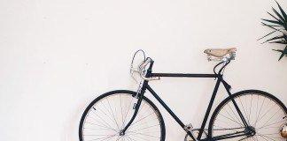 części-roweru-po-angielsku-bike