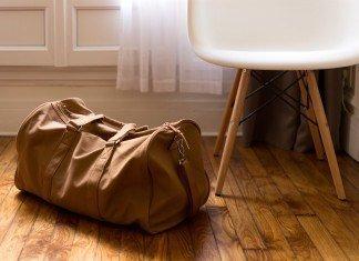 wakacyjne-angielskie-słówka-walizka-pakowanie