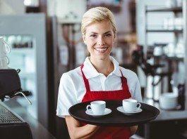 angielski-dialog-w-kawiarni-gettinenglish