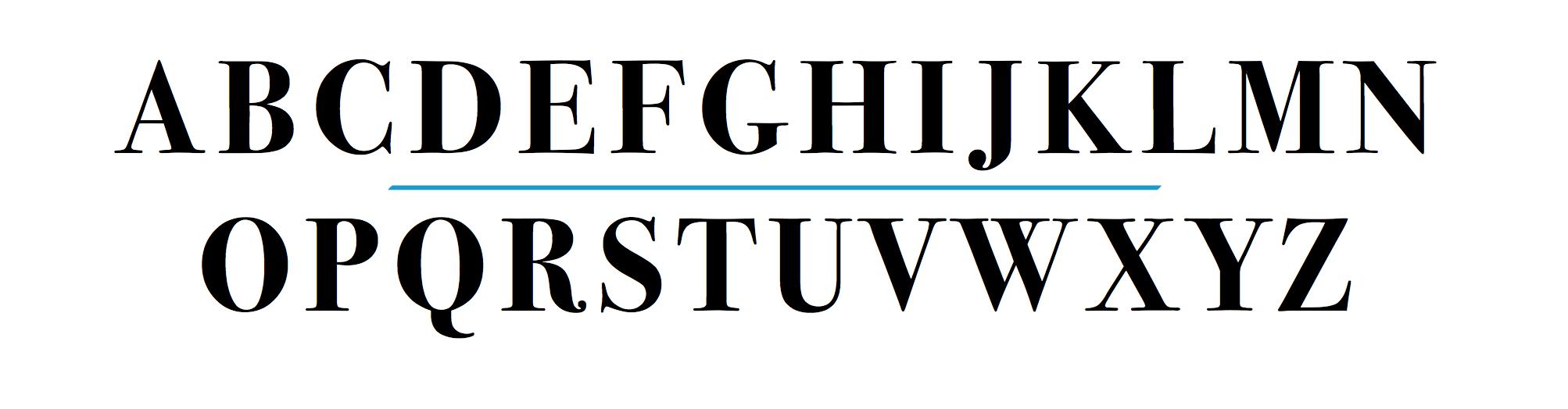 angielski-alfabet-gettinenglish