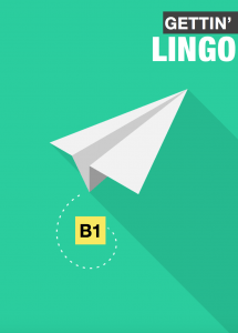 angielski-ebook-b1-sluchanie-czytanie-slownictwo-gettinenglish