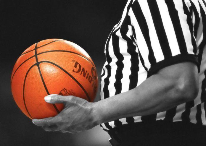 jak-powiedziec-sedzia-po-angielsku-judge-referee-umpire