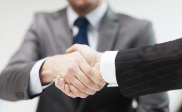 pelnomocnictwo-po-angielsku-angielski-biznesowy-umowy