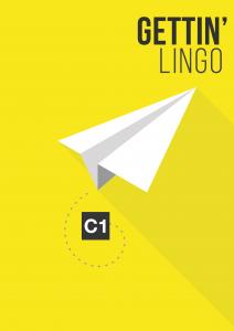 gettin-lingo-c1-gettinenglish-materialy-do-nauki-angielskiego-dla-zaawansowanych