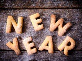 postanowienia-noworoczne-po-angielsku-gettinenglish