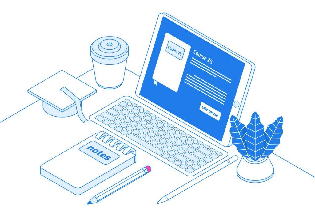 ebook-biznesowy-z-języka-angielskiego-gettinenglish