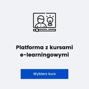 anglokursy.pl to interaktywna platforma e-learningowa z kursami angielskiego do samodzielnej nauki.