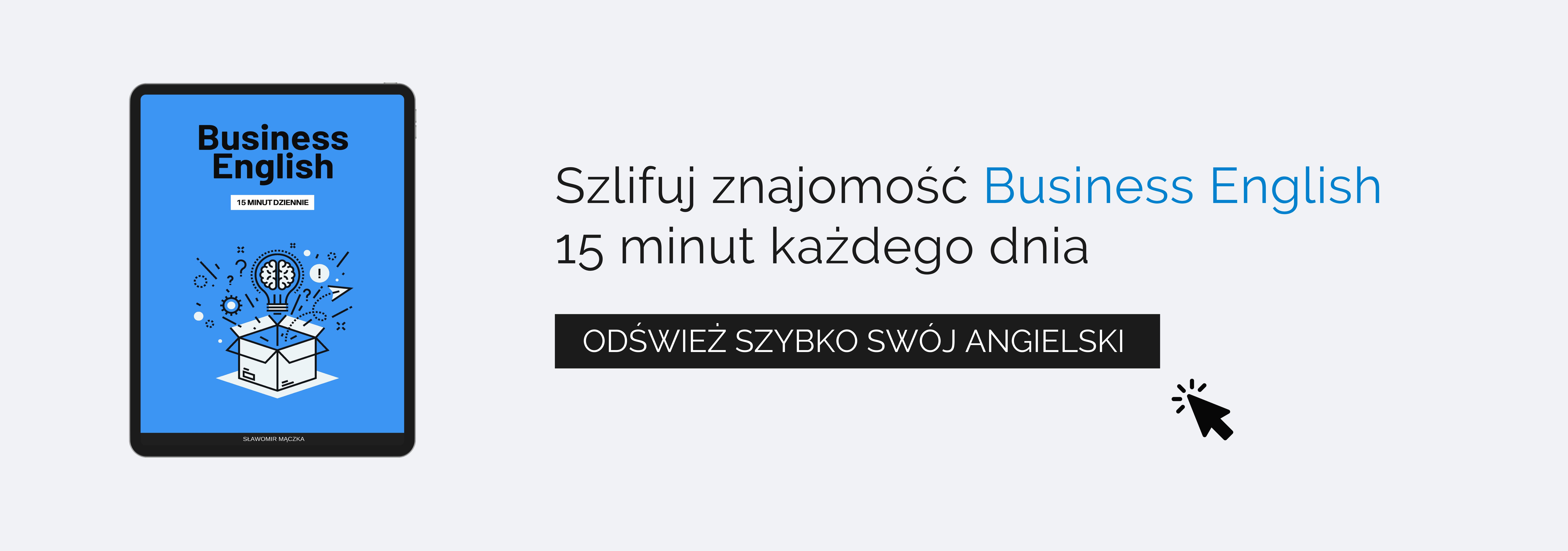 ebook do nauki angielskiego biznesowego business english kwadrans z angielskim gettinenglish_sprawdz_teraz