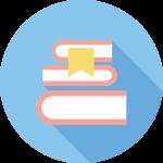 Logo grupy Cambridge English Exams